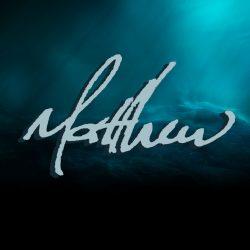 Matthew Couch
